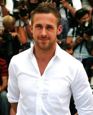 wpid-ryan-gosling-white+shirt.jpg