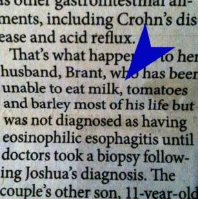 Eat Milk?