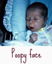 poopy.face