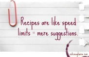 speed.limits::suggestions