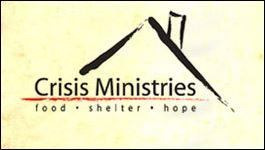 Crisis Ministries