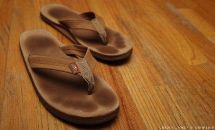 rainbow-sandals1