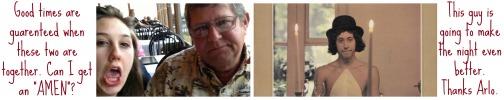 arlo.collage.2