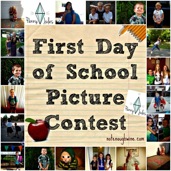 first.day.contest